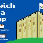 Norwich Amiga Group's website launched